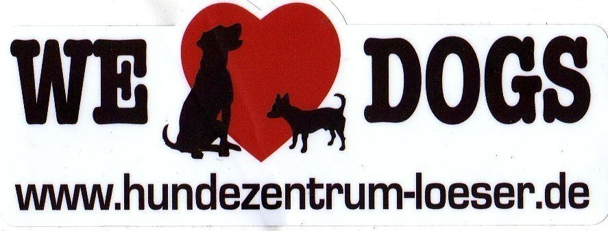 Problemhunde Therapien